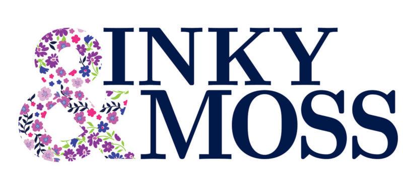Inky & Moss
